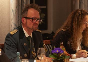 Kohlmarsch bis Kreiskönigstreffen: Terminplanung 2020